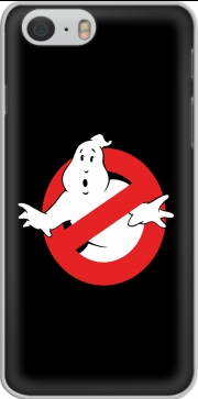 skal Ghostbuster for Iphone 6 4.7