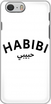 skal Habibi My Love for Iphone 6 4.7