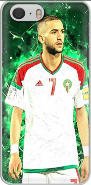 skal Hakim Ziyech The maestro for Iphone 6 4.7