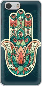 skal Hamsa Hand for Iphone 6 4.7