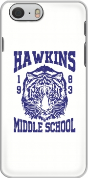 skal Hawkins Middle School University for Iphone 6 4.7