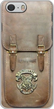 Hogwartz ....Bag (alumni wizards only) skal för Iphone 6 4.7