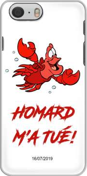 skal Homard ma tue för iphone-6