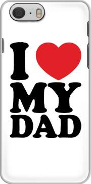 skal I love my DAD for Iphone 6 4.7