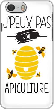 skal Je peux pas j ai apiculture for Iphone 6 4.7