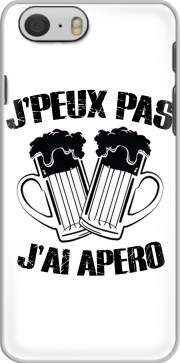 skal Je peux pas jai apero for Iphone 6 4.7