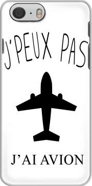 skal Je peux pas jai avion for Iphone 6 4.7
