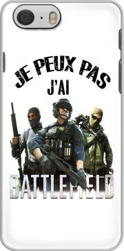 skal Je peux pas jai battlefield for Iphone 6 4.7