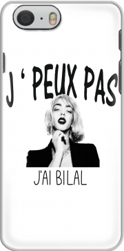skal Je peux pas jai Bilal for Iphone 6 4.7