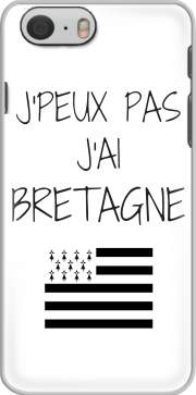 skal Je peux pas jai bretagne for Iphone 6 4.7