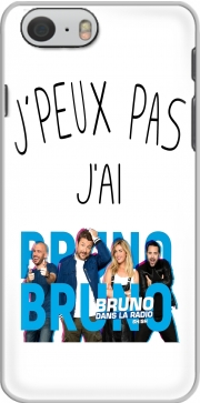 skal Je peux pas jai bruno dans la radio for Iphone 6 4.7