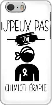 skal Je peux pas jai chimiotherapie for Iphone 6 4.7