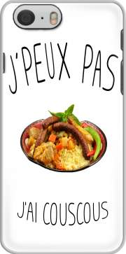 skal Je peux pas jai couscous for Iphone 6 4.7