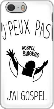 skal Je peux pas jai gospel for Iphone 6 4.7