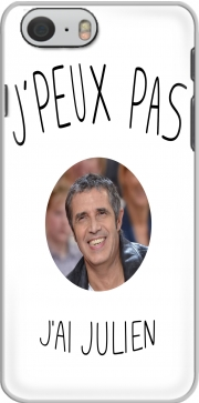skal Je peux pas jai julien clerc for Iphone 6 4.7