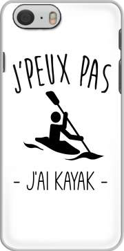 skal Je peux pas jai Kayak for Iphone 6 4.7