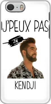 skal Je peux pas jai Kendji Girac for Iphone 6 4.7