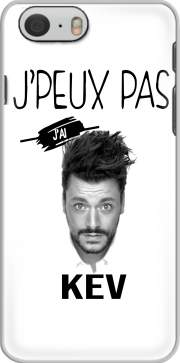 skal Je peux pas jai Kev Adams for Iphone 6 4.7