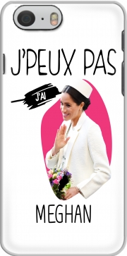 skal Je peux pas jai meghan for Iphone 6 4.7