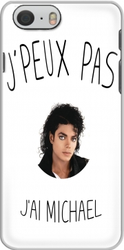 skal Je peux pas jai Michael Jackson for Iphone 6 4.7