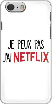 skal Je peux pas jai Netflix for Iphone 6 4.7