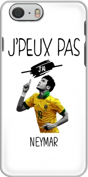 skal Je peux pas jai Neymar for Iphone 6 4.7