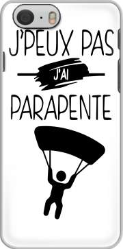 skal Je peux pas jai parapente for Iphone 6 4.7