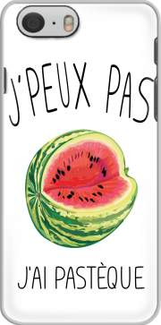 skal Je peux pas jai pasteque for Iphone 6 4.7