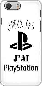 skal Je peux pas jai playstation för iphone-6