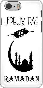 skal Je peux pas jai ramadan for Iphone 6 4.7