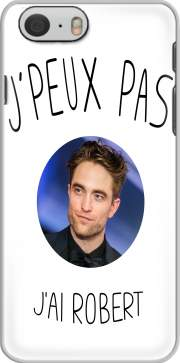skal Je peux pas jai Robert Pattinson for Iphone 6 4.7