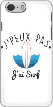skal Je peux pas jai surf for Iphone 6 4.7