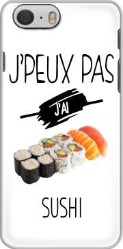 skal Je peux pas jai sushi for Iphone 6 4.7