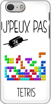 skal Je peux pas jai tetris for Iphone 6 4.7