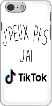 skal Je peux pas jai Tiktok for Iphone 6 4.7
