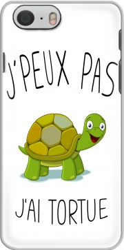 skal Je peux pas jai tortue for Iphone 6 4.7