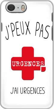 skal Je peux pas jai urgences for Iphone 6 4.7