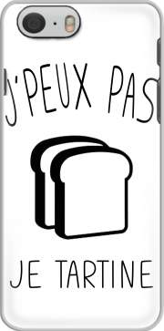 skal Je peux pas je tartine for Iphone 6 4.7