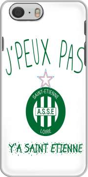 skal Je peux pas ya saint etienne for Iphone 6 4.7