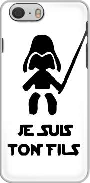 skal Je suis ton Fils for Iphone 6 4.7