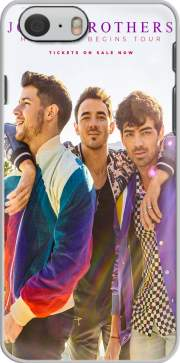skal Jonas Brothers for Iphone 6 4.7