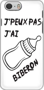 skal Jpeux pas jai biberon for Iphone 6 4.7