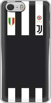 skal JUVENTUS TURIN Home 2018 for Iphone 6 4.7