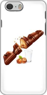 skal Kinder Bueno for Iphone 6 4.7