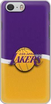 skal Lakers Los Angeles for Iphone 6 4.7