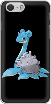 skal Lapras Lokhlass Shiny for Iphone 6 4.7
