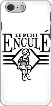 skal Le petit encule for Iphone 6 4.7