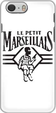 skal Le petit marseillais for Iphone 6 4.7