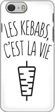 skal Les Kebabs cest la vie for Iphone 6 4.7
