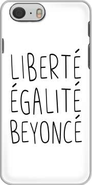 skal Liberte egalite Beyonce for Iphone 6 4.7
